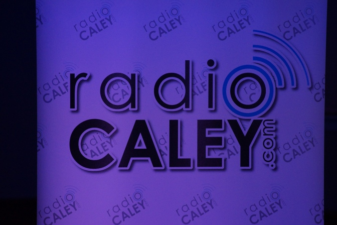 Radio Caley Acoustic Gig Pt.II – An Array Of Musical Talent!