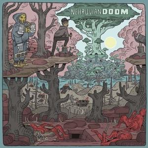 nehruviandoom-cover