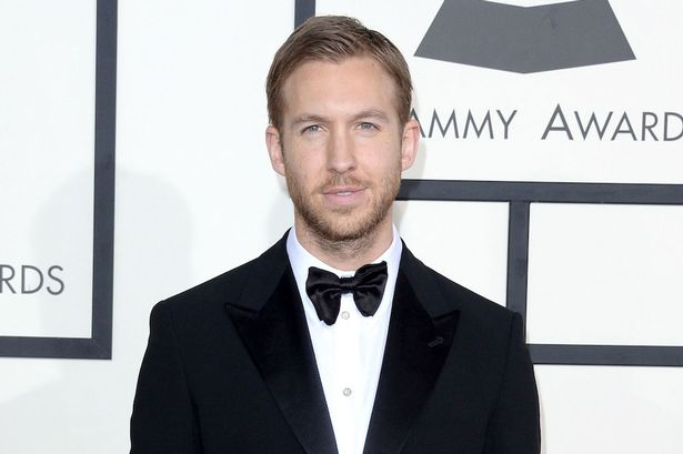 #TBT Has There Ever Been A Bad Calvin Harris Song? | The ...