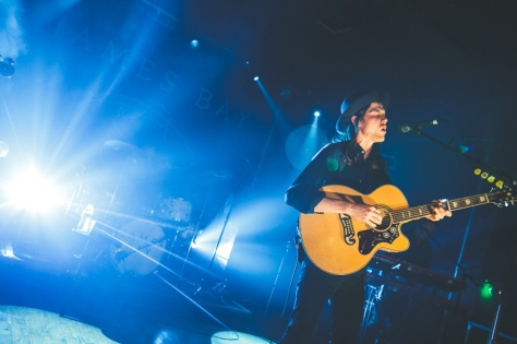 James_Bay-Scala-London-251114-WunmiOnibudo-14_1058_705_95