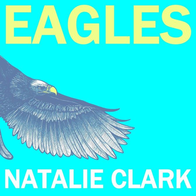 From School To L.A. Soundtrack: Natalie Clark