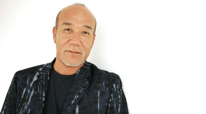 Joe Hisaishi: The Japanese John Williams