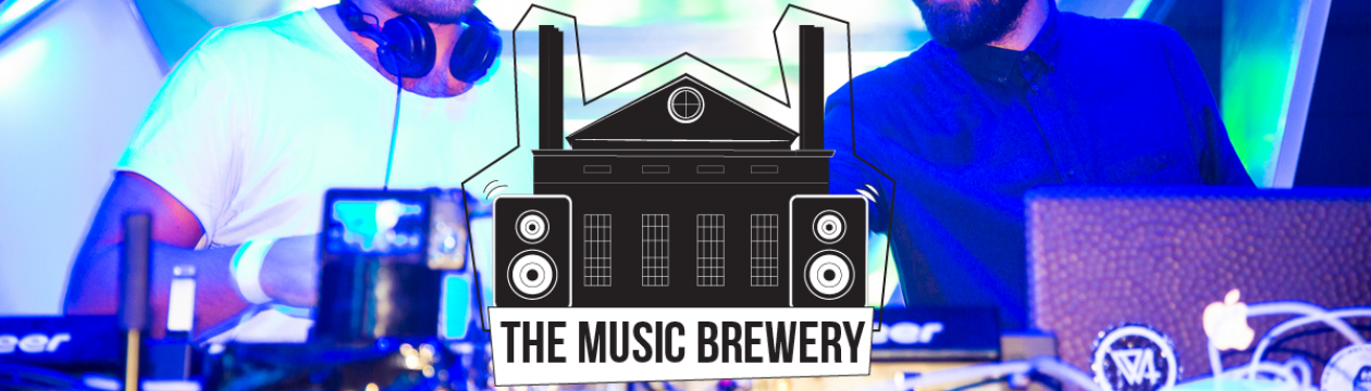The Music Brewery