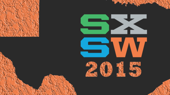 Guest Post: SXSW Day-By-Day, Play-By-Play