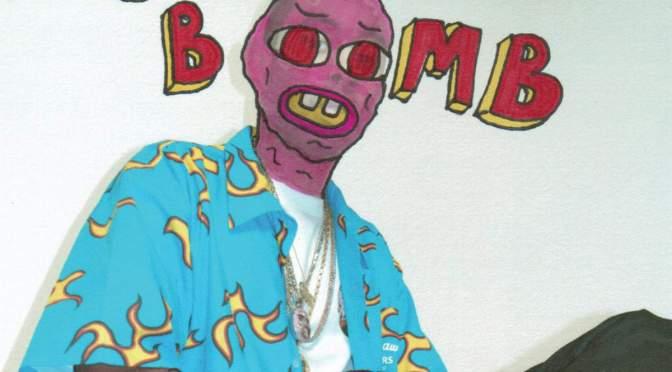 24ce5cb0eaac02 Hip-Hop