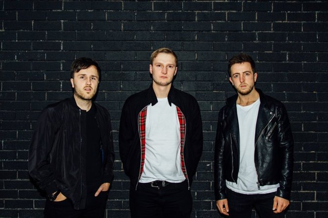 An Interview With: The Northern – Making garage rock cool again