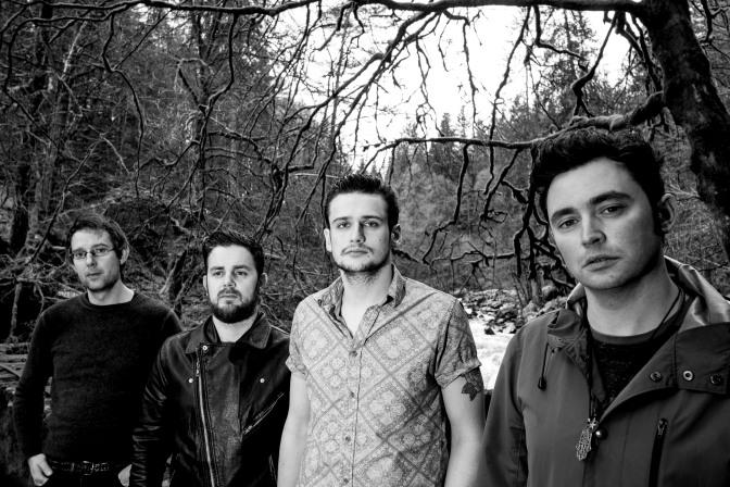 Scottish Alternative Music Awards nominees announced